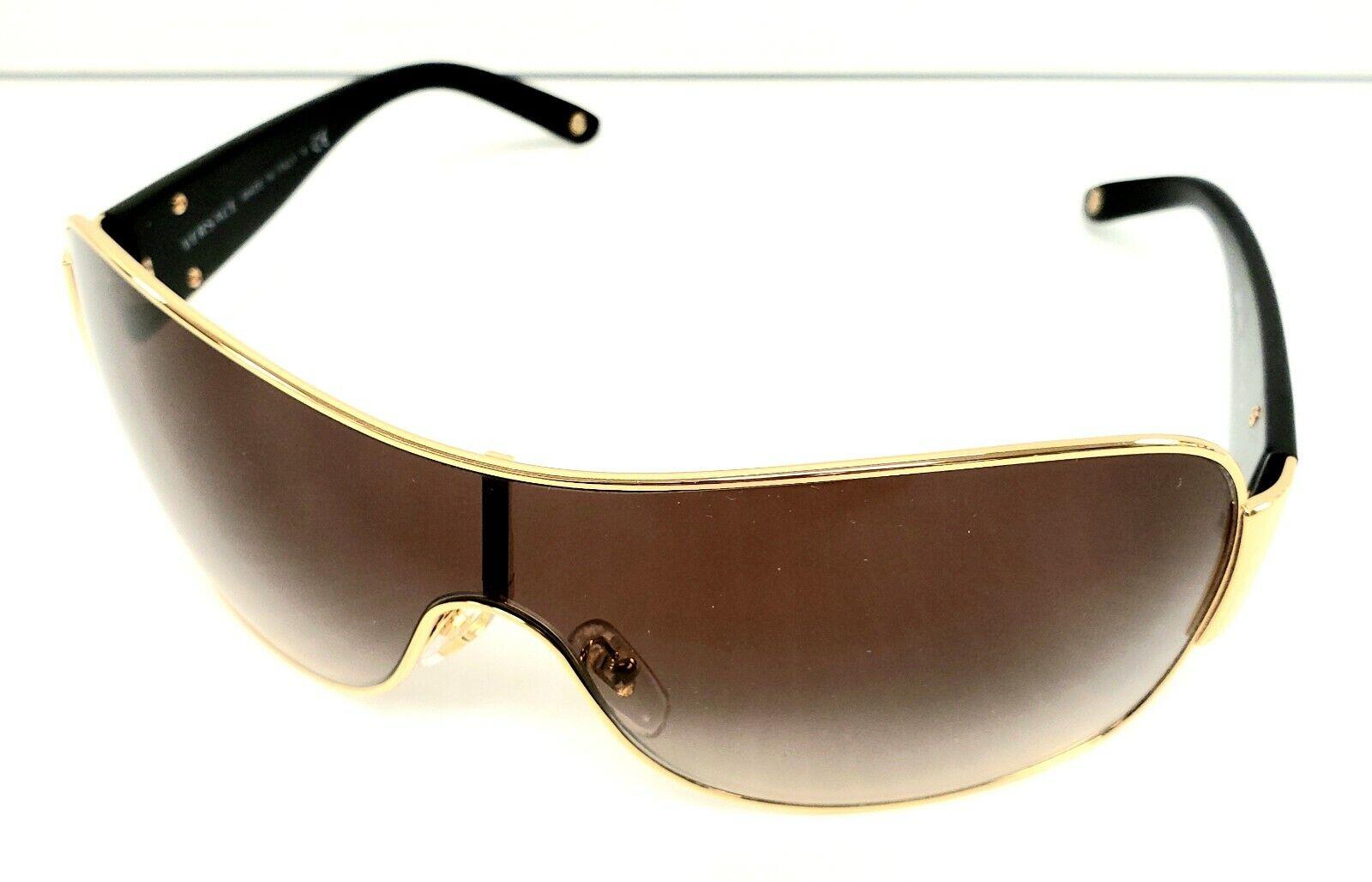 (I-6408) Coach Tortoise Sunglasses