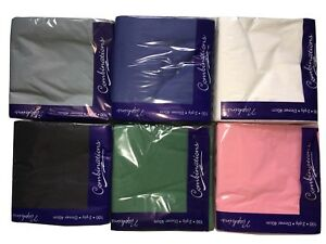 PAPER-NAPKINS-TABLEWARE-PARTY-SUPPLIES-CELEBRATION-SOFT-SERVIETTES-2PLY-3PLY