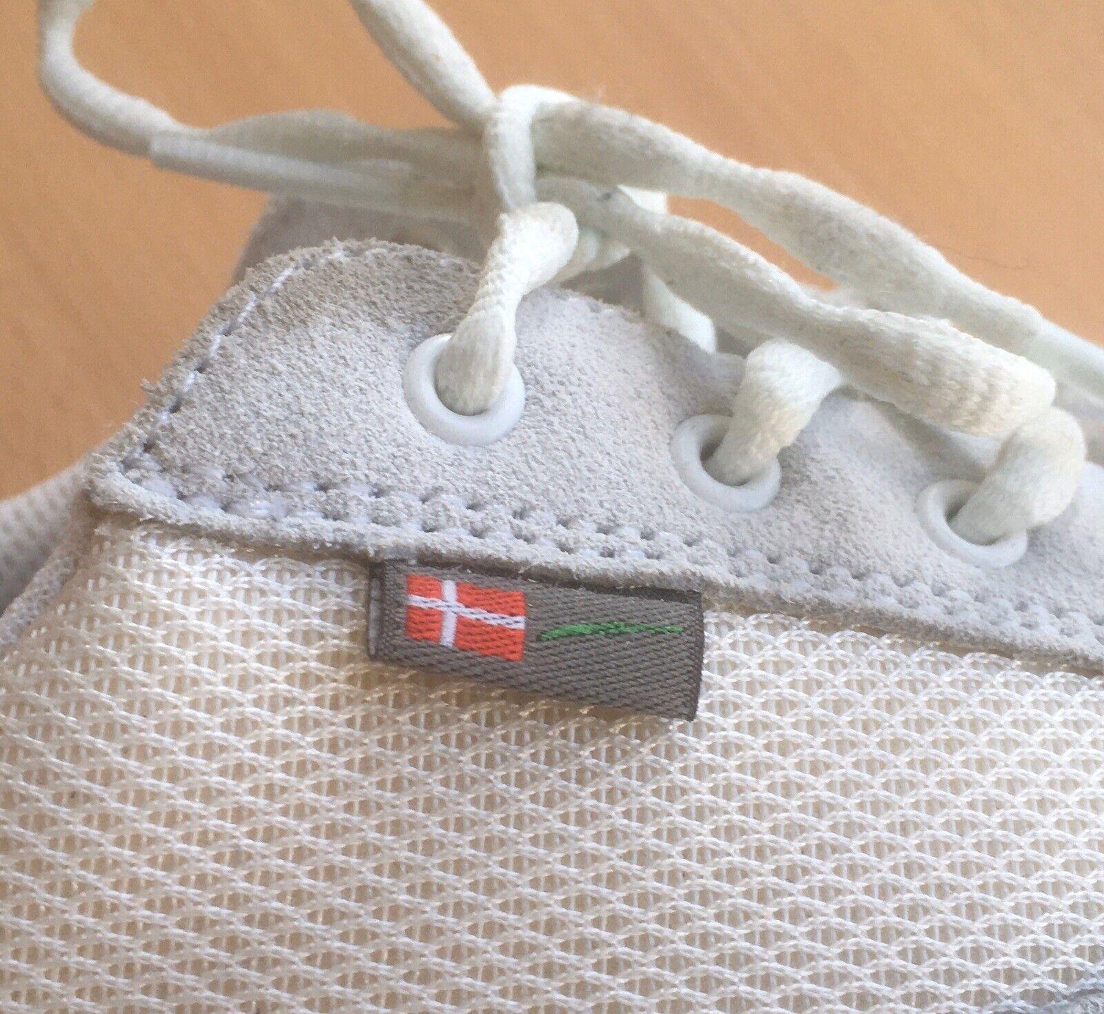 Wallin Shoes (@Wallinshoes) | Twitter