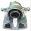 Bremssattel MAPCO 4650 vorne links für OPEL