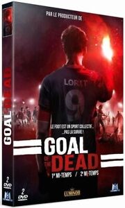 Goal-of-The-Dead-DVD-NEUF
