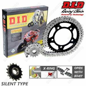 Set-Transmission-Silent-DID-525ZVMX17-41SIR-KTM-990-Supermoto-R-2009-2013
