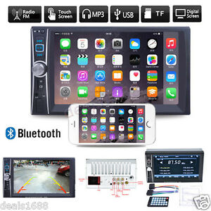 7-034-Double-2DIN-Bluetooth-Touch-Car-StereoMP3-Player-FM-Radio-USB-AUX-GPS-AS