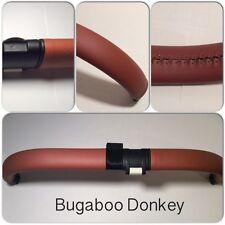Bugaboo Donkey Griffschoner zum Schnüren 2 Teile