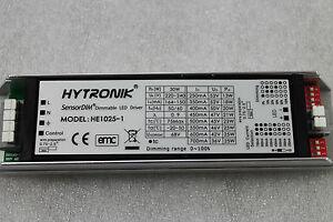 Hytronik-Sensordim-Regulable-LED-Driver-Controlador-HE1025-1-3lb2