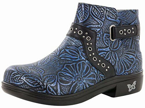 Alegria Damenschuhe Zoey Ankle Boot  SZ  (- Damens)- Pick SZ/Farbe.