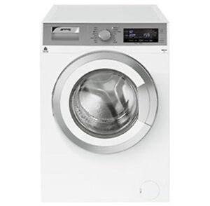 machine laver high technologie 8 kg classe a 1200. Black Bedroom Furniture Sets. Home Design Ideas