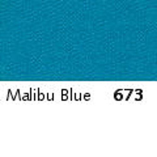 Malibu Azul Completa Roll-berisfords Doble Cinta De Raso-Elige De 8 Anchos