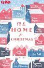 I'll be Home for Christmas by Benjamin Zephaniah, Non Pratt, Marcus Sedgwick, Cat Clarke, Kevin Brooks, Holly Bourne, Juno Dawson, Sita Brahmachari, Tracy Darnton, Tom Becker (Paperback, 2016)