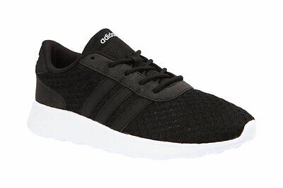 Adidas Lite Racer Women's Running Shoes