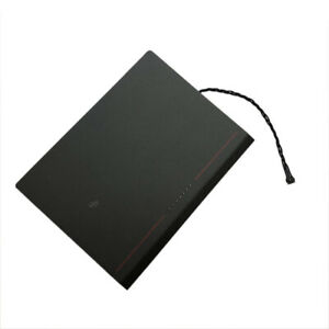 New-IBM-Lenovo-Thinkpad-T450S-T440-T440S-T440P-T540P-Mouse-TouchPad-Trackpad