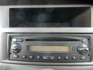 IVECO-DAILY-STEREO-RADIO-HEAD-UNIT-VAN-11-01-15