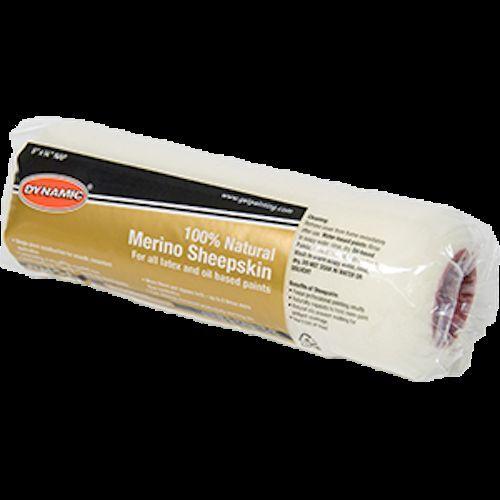 9  X 3 4  100% NATURAL MERINO SHEEPSKIN REFILL- Dynamic- 20 Covers   214.00