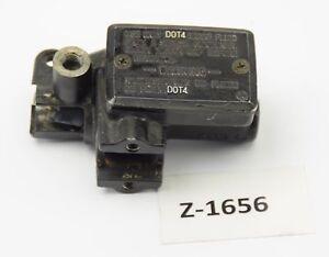 Honda-VF-1000-F-SC15-Bj-1985-Clutch-pump-clutch-cylinder
