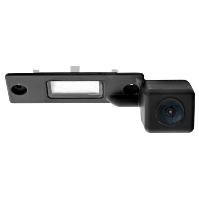 Fahrzeugspezifische Rückfahrkamera für VW Rückfahr Kamera Rückfahrcamera Camera
