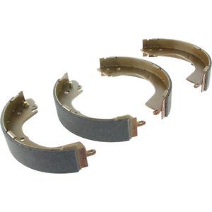 Centric Parts 111.05050 Brake Shoe