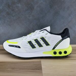 Details about adidas LA Trainer III Men's Running Shoes - Size 11 [FY3704]