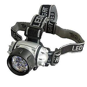 Headlamp-Torch-7-LED-Waterproof-Bright-Head-Lamp-Hands-Free-Light-Headtorch