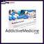 AddictiveMedicine-com-Premium-Domain-Name-For-Sale-Dynadot thumbnail 1
