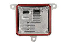 Centralina Ballast Xenon D1S D1R Compatibile Con Osram Xenaelectron 35W 85VAC 35