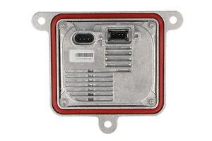 Ecu-Ballast-Xenon-D1S-D1R-Compatible-Con-Osram-Xenaelectron-35W-85VAC-35