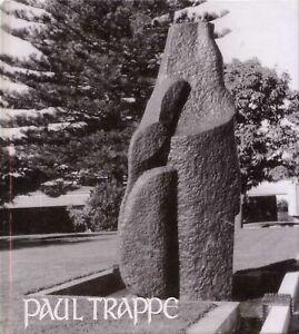 Paul-Trappe-Sculpture-1969-1989-BOOK-Australian-Art