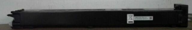 Sharp MX-27GTB Toner black MX 2300 2700 3500 3501 4500 4501 N ohne OVP