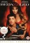 Bedazzled (special Edition) 5039036007498 DVD Region 2