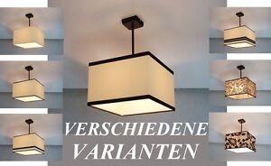 448-DESIGN-DECKENLEUCHTE-DECKENLAMPE-LAMPE-LEUCHTE-BELEUCHTUNG-LED-MOGLICH