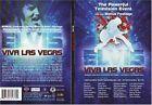 Elvis Presley: Viva Las Vegas (DVD, 2013, Canadian)