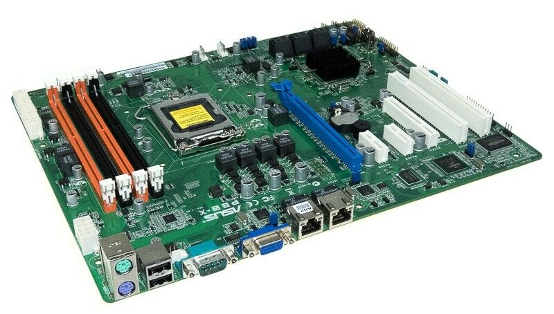 Asrock B75M R2.0 Nuvoton Infrared Drivers for Windows XP