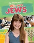 We are Jews by Philip Blake (Paperback, 2015)