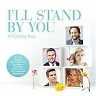 Various Artists - I'll Stand by You (2013)