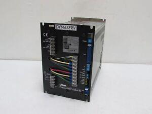 Design; In Yokogawa Dd Servo Actuator Dynaserv Sr5030b82-2sn*1c/l1d96422 Unused Novel