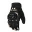 Mens-Racing-Gloves-Motorbike-Motocross-Summer-Fiber-Bike-Pro-Biker-Motorcycle-US thumbnail 15