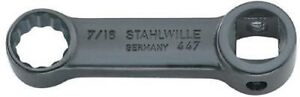 Stahlwille-Imperial-5-16-034-A-F-Torque-Adaptor