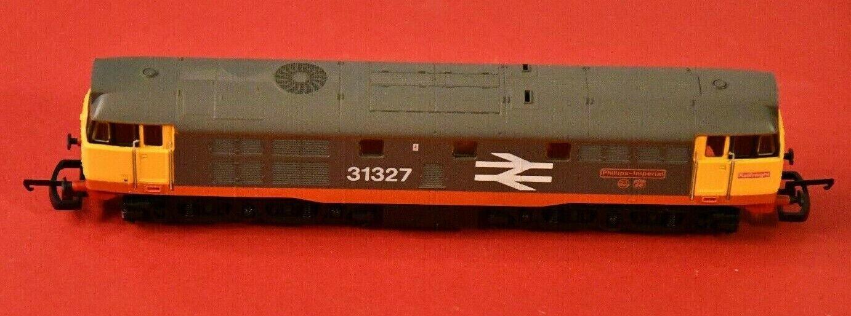 Lima Lok H0 - No 217 - L205234 31327  Phillips Imperial