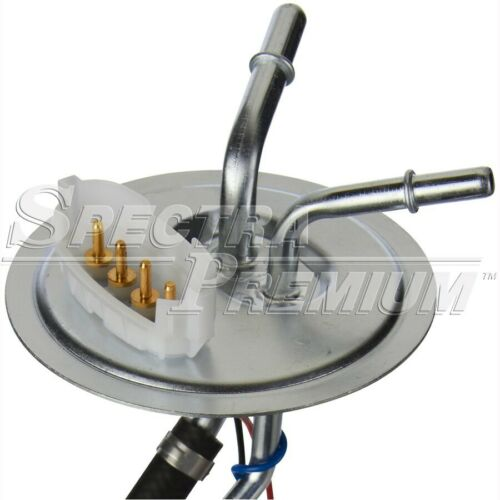 F-250 Spectra SP225H Fuel Pump and Sender Assembly for Ford F-150 F-350