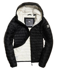 Superdry Hyper Core Down Jacket