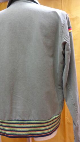 Outlet uomo giubbotto jacket man hombre chaqueta veste homme jacke  0900800006