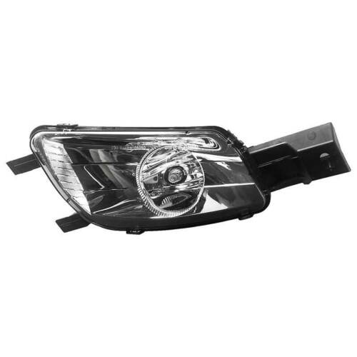 VALEO GAUCHE feu de brouillard AVANT-FITS PEUGEOT 308 2007-On INC ESTATE Convertible