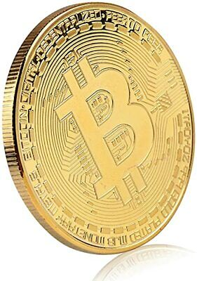 bitcoin commercia tarkov