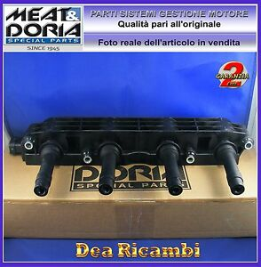 10315-1-Bobina-de-Encendido-OPEL-VECTRA-B-1600-1-6-i-16V-de-1995-al-2002