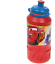 Ergo-Kids-Sports-Bottle-Water-Drinking-Lunchbox-School-Travelling-Picnic-Camping thumbnail 8