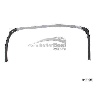 OE Supplier 91156509147 Targa Top Seal