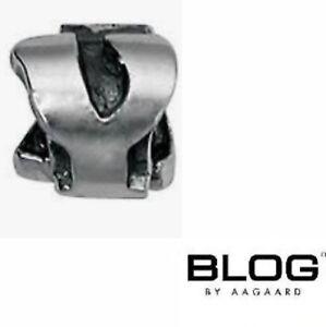 Genuine-Lovelinks-Mens-Blog-Aagaard-silver-925-initial-letter-Y-bracelet-charm