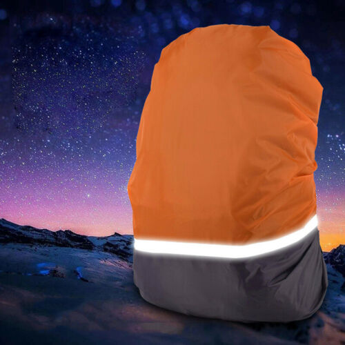 Travel Backpack Hiking Bag Camping Travel Waterproof Mountaineering Rain Cover S