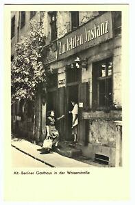 AK-Berlin-Mitte-Gasthaus-034-Zur-letzten-Instanz-034-Waisenstr-1953