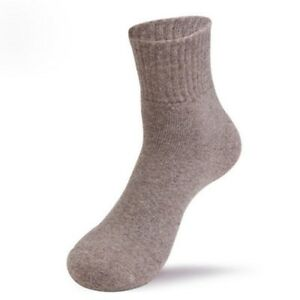 Color-Wool-Cashmere-Comfortable-Thick-Men-Winter-Outdoor-Sport-Socks-Chic