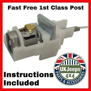 Image Is Loading Chrysler Pt Cruiser Sebring Ignition Switch Actuator Pin